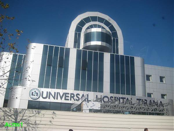 universal2