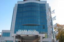 Europa hotel__1391103259_79.106.109.138