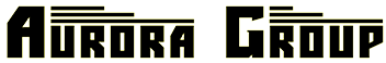 AURORA GROUP - Construction and Project Management - Leader in Construction